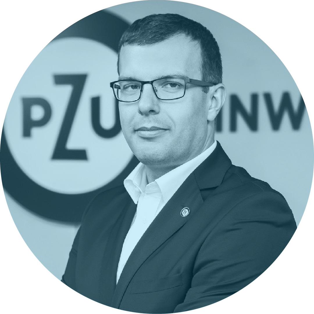 Andrzej_Czyrko-01