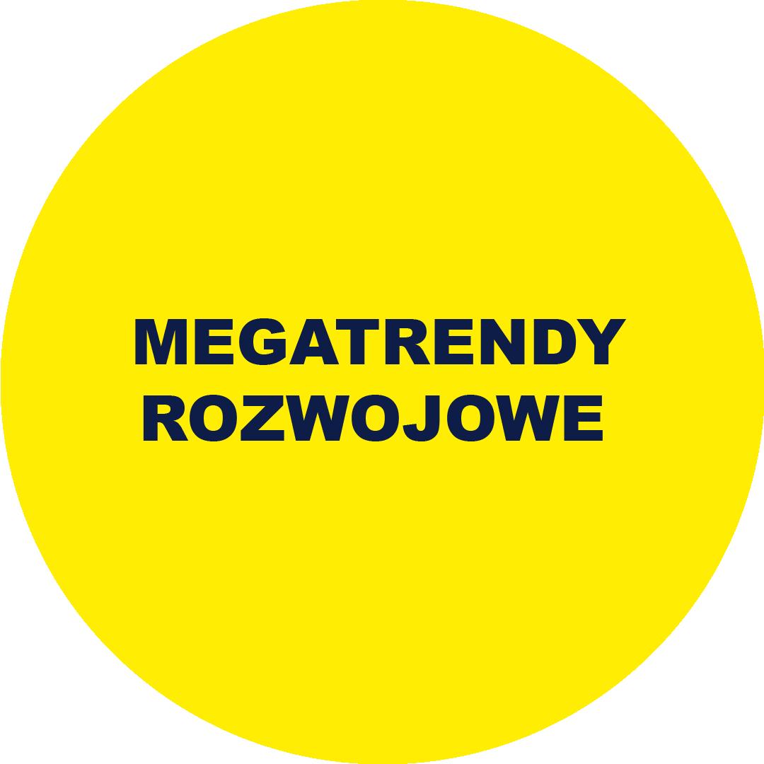 MEGATRENDY_ROZWOJOWE-01