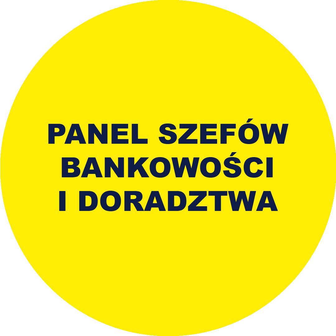 PANEL_SZEFOW_DORADCOW-01