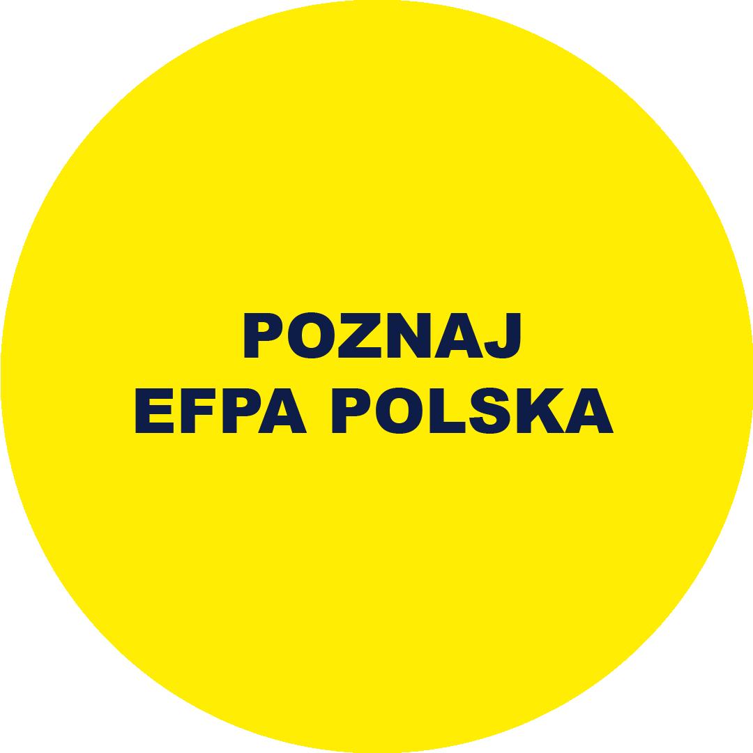 POZNAJ_EFPA_POLSKA-01