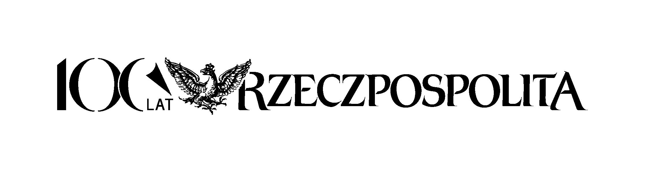 RZ_100_RGB_eventowe_SREDNIE