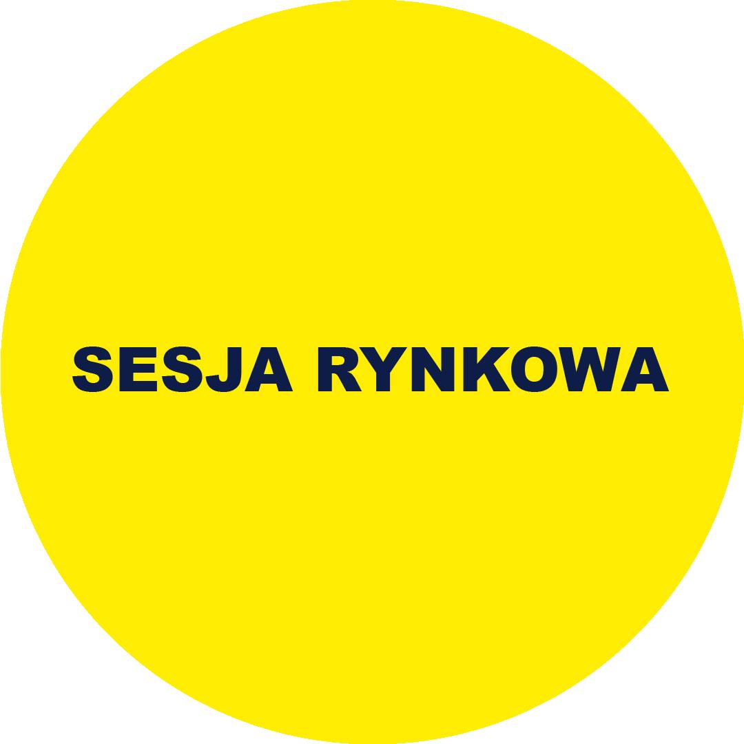 SESJA_RYNKOWA-01