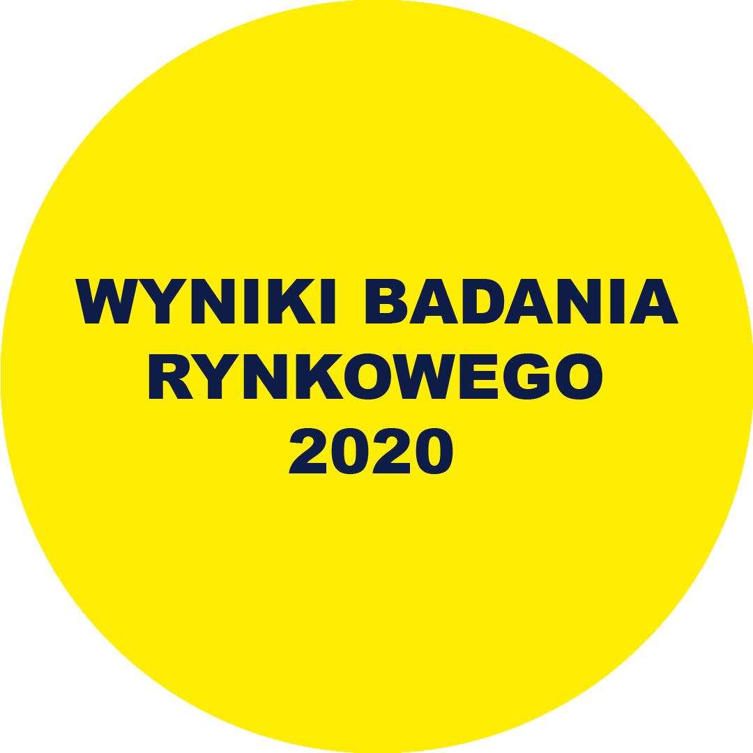 WYNIKI_BADANIA_RYNKOWEGO-01