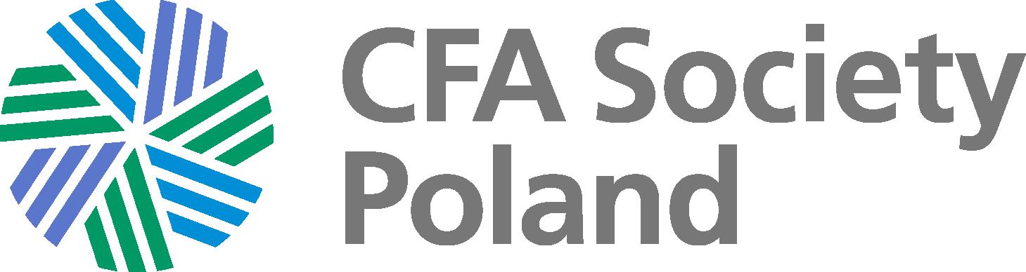 logo_CFA-Society-Poland