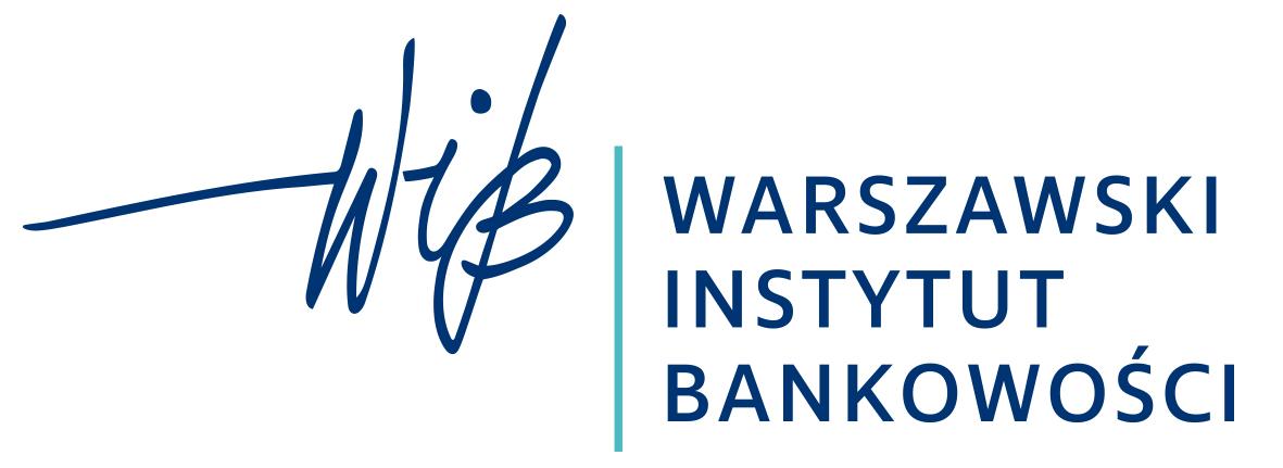 logo_WIB_tlo