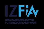 4_izfia_logo