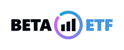 BetaETF-logo-pozytywowe