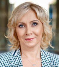 Ewa Malyszko