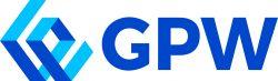 GPW 5A pl