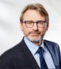 Krzysztof Orlik