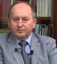Krzysztof Pietraszkiewicz