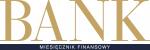 Logo - BANK - (png, RGB, 3840x1280) - 170321 GK
