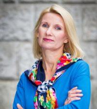 Magdalena Wiecek