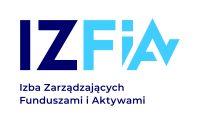 izfa_logo_cmyk