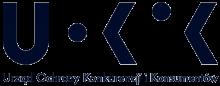 logo-uokik-PL